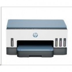 HP Smart Tank 675 All-in-One Printer 28C12A#670