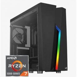 Prestigio Ryzen 7 5700G (4,6G) Radeon Graphics 16GB 1TB-SSD Wifi BT...