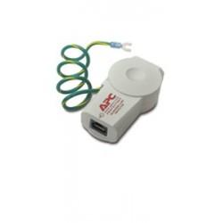 ProtectNet 2-line - telefon,fax PTEL2