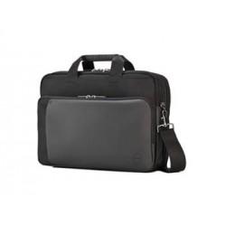 "Dell Premier Briefcase 15 – PE1520C – pro laptopy do 15"" 460-BCQL"
