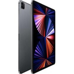 Apple iPad Pro 2021 12,9´´ 512GB wi-fi Silver MHNL3FD/A