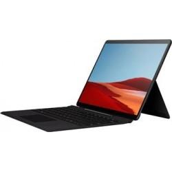 Microsoft Surface Pro X - SQ1 / 8GB / 128GB / LTE, Black MJX-00003