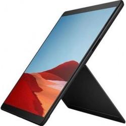 Microsoft Surface Pro X - SQ2 / 16GB / 512GB / LTE, Black 1X3-00016