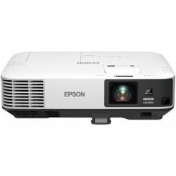 Epson projektor EB-2155W, 3LCD, WXGA, 5000ANSI, 15000:1, USB, HDMI, LAN, MHL, WiFi V11H818040