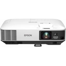 Epson projektor EB-2250U, 3LCD, WUXGA, 5000ANSI, 15000:1, USB, HDMI, LAN, MHL V11H871040