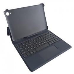 iGET K10P - Klávesnice pro tablet L205 s pogo 84000227