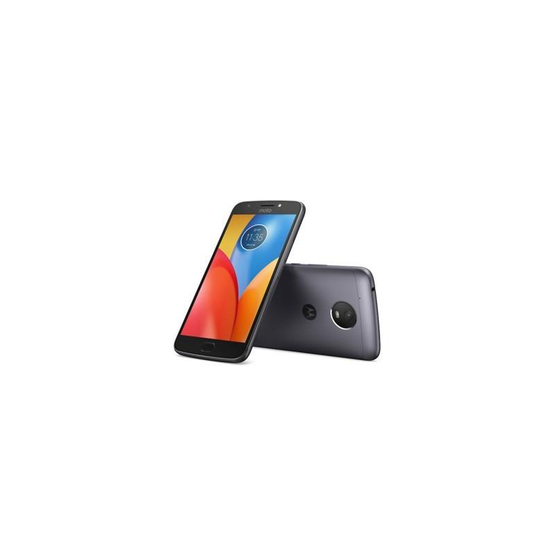 """LENOVO Moto E4 Plus (4G) 3GB/16GB 5,5"""" DUAL Sim IG PA700040RO"""