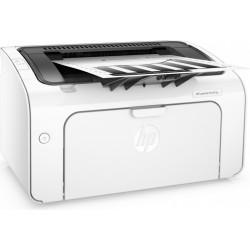 HP LaserJet Pro M12a A4 T0L45A#B19
