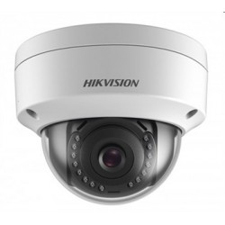 Hikvision DS-2CD1143G0-I(2.8MM)  Outdoor Dome Fixed Lens...