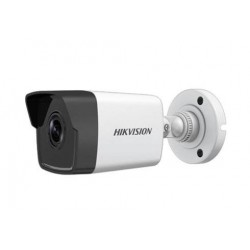 Hikvision DS-2CD1023G0E-I(2.8MM) 2MP Outdoor Bullet Fixed Lens...