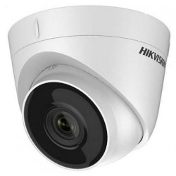 Hikvision DS-2CD1323G0E-I(2.8MM) 2MP Outdoor Turret Fixed Lens...