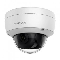 Hikvision DS-2CD2146G2-I(2.8MM) 4MP Dome Fixed Lens...