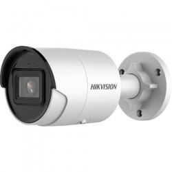 Hikvision DS-2CD2046G2-I(2.8MM) 4MP Bullet Fixed Lens...