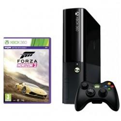 XBOX 360 500GB + Forza Horizon 2 3M4-00042
