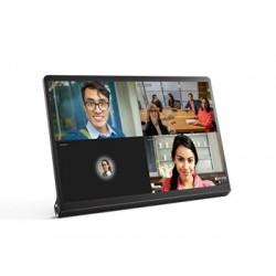 "Lenovo Yoga Tab 13 8GB 128GB 13""2K LTPS Android Black ZA8E0012CZ"