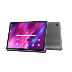 """Lenovo Yoga Tab 11 4GB 128GB 11""""2K IPS Android Grey ZA8W0000CZ"""