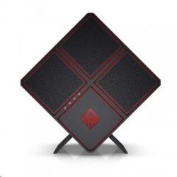 HP OMEN X 900-070nc , i7-6700K, GTX1080/8GB, 32GB, 256GB SSD + 2TB 7k2, b/g/n/ac+BT, Win10 Y4L13EA#BCM