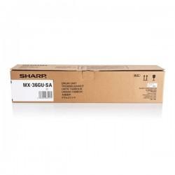Sharp originál válec MX36GUSA, 100000str., Sharp MX-2010...