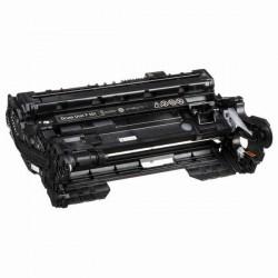 Ricoh originál válec 418094, black, TYPEP501, Ricoh P500, P500M,...