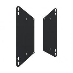 iiyama - adapter na VESA, 800x600 MD 052B7280
