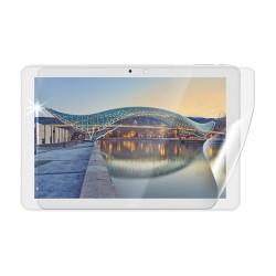 Screenshield IGET Smart W101 folie na displej IGT-STW101-D