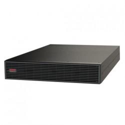 APC Easy UPS ONLINE SRV RM 36V Batt., SRV36RLBP-9A