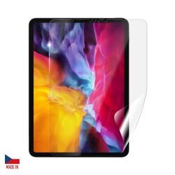 Screenshield APPLE iPad Pro 11 (2021) Wi-Fi folie na displej...