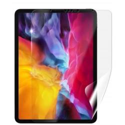 Screenshield APPLE iPad Pro 11 (2021) Wi-Fi Cellular folie na...