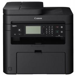 Canon i-SENSYS MF237w 1418C161AA