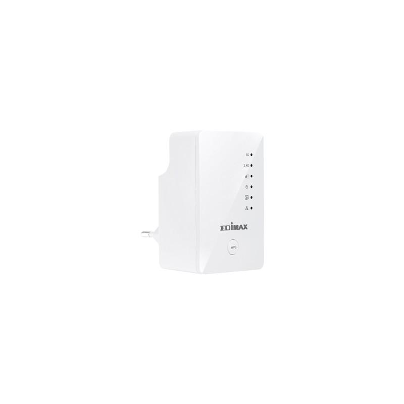 Edimax EW-7438AC Univerzálny Wi-Fi AC extender