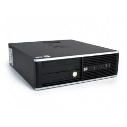 Počítač HP Compaq 8300 Elite SFF 1603241