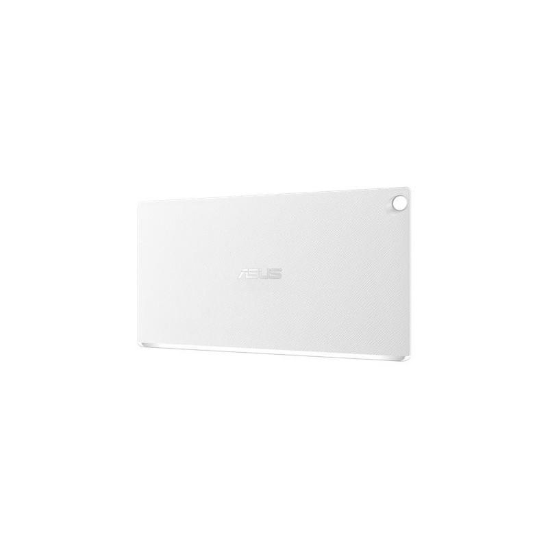 "ASUS ochranný obal POWER CASE CB81 pre ZenPad 8"" - Z380C/KL/M - biele ( 3450mAh ) 90XB030P-BSL070"