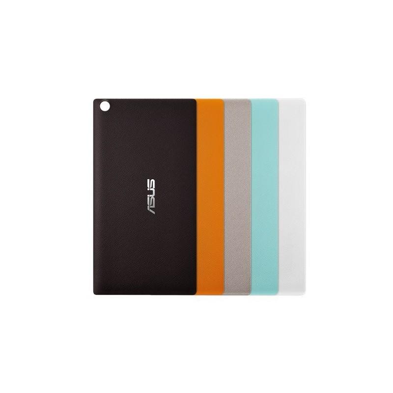 "ASUS ochranný kryt ZEN CASE pre ZenPad 8"" - Z380C/KL/M - čierne 90XB015P-BSL3F0"