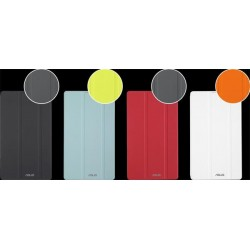 "ASUS ochranné púzdro TRICOVER pre ZenPad C 7"" - Z170C/CG - modré 90XB015P-BSL380"