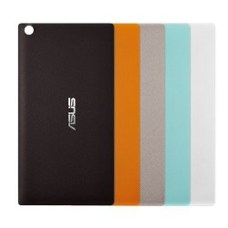 "ASUS ochranný kryt ZEN CASE pre ZenPad 8"" - Z380C/KL/M - šedá 90XB015P-BSL3H0"