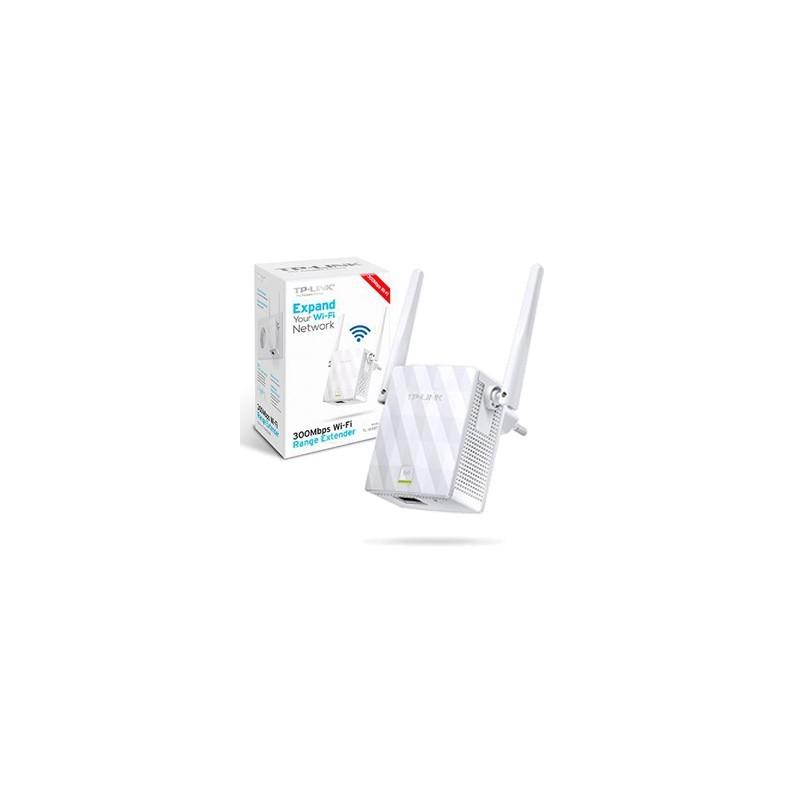 TP-Link TL-WA855RE 300Mbps bezdrôtový extender