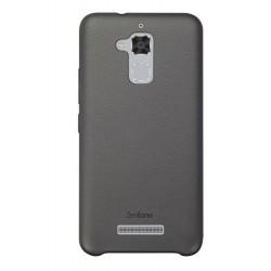 ASUS ochranný kryt BUMPER CASE pre ZenFone 3 ZE520KL ( čierny ) 90AC0240-BCS001