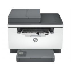 HP LaserJet MFP M234sdwe Loyal Printer  HP+ tlačiareň. Iba...