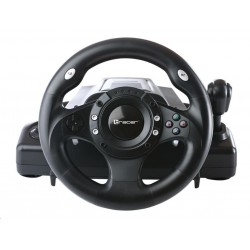 Tracer Drifter herný volant pre PC/PS2/PS3, USB TRAJOY34009