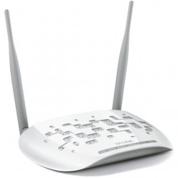 TP-Link TL-WA801ND wifi 300Mbps Wireless AP