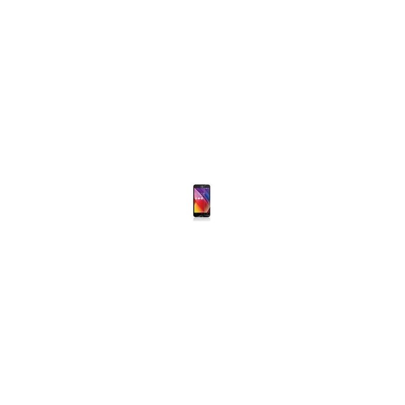 ASUS ochrana displeja pre Zenfone MAX ( ZC550KL ) 90XB00KA-BSC0H0