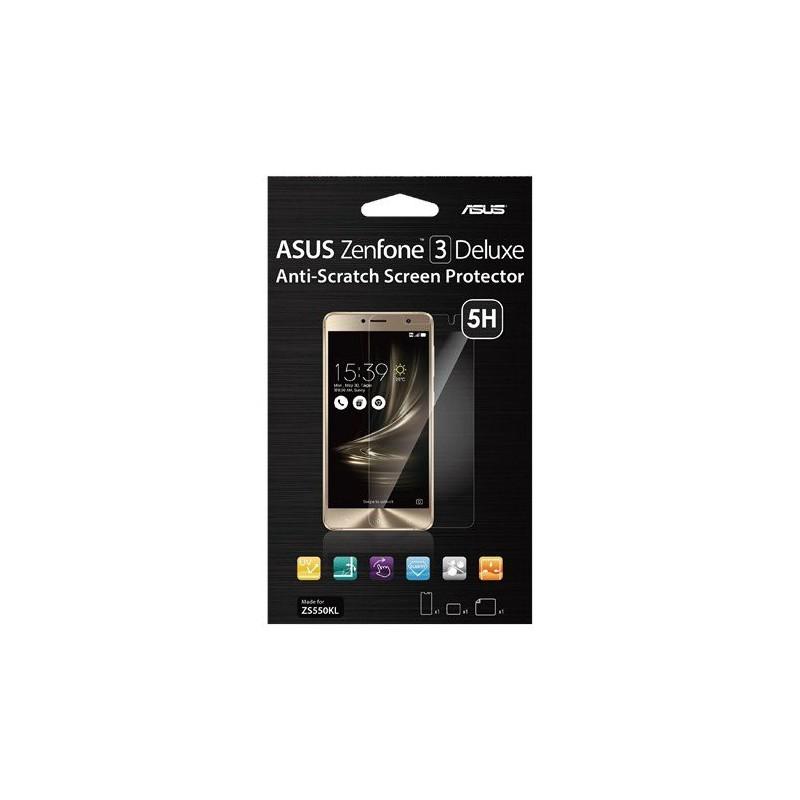 ASUS ochrana displeja pre Zenfone 3 DeLuxe ( ZS570KL ) 5H 90XB03CA-BSC030