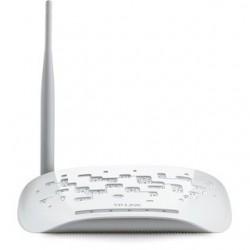 TP-Link TL-WA701ND wifi 150Mbps Wireless AP