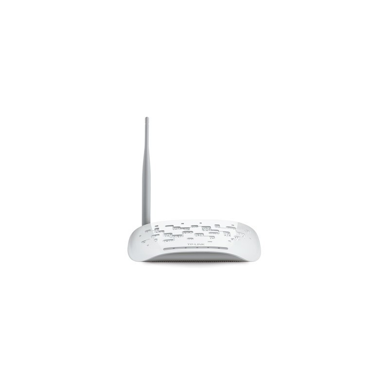 TP-Link TL-WA701ND wifi 150Mbps Wireless AP