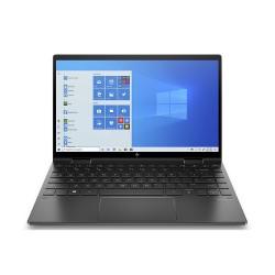 HP ENVY x360 13-AY0007NE; Ryzen 5 4500U 2.3GHz/8GB RAM/512GB SSD...