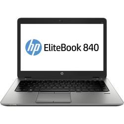HP EliteBook 840 G1; Core i5 4310U 2.0GHz/8GB RAM/256GB SSD...