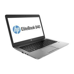 HP EliteBook 840 G2; Core i7 5500U 2.4GHz/8GB RAM/256GB SSD...