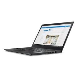Lenovo ThinkPad T470s; Core i7 7600U 2.8GHz/8GB RAM/512GB SSD...