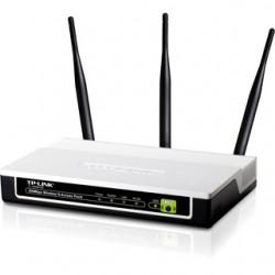TP-Link TL-WA901ND wifi 300Mbps Wireless AP