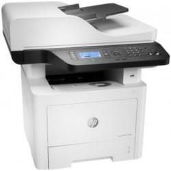 HP Laser MFP 432fdn Printer 7UQ76A#B19